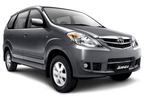 rental-avanza-in-bali-charter-bus-car-rental-and-tour-in-bali