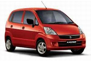 rental-karimun-estilo--in-bali-charter-bus-car-rental-and-tour-in-bali
